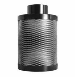 Carbon Filter Treatment Service