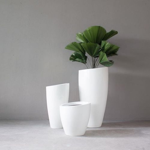 planters to stylish make modern outdoors planter your digsdigs