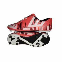 d8eb3eb2077f9a Graftex Men s Comfort Football Shoes