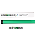 12A Xicon Drum