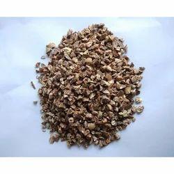 Supari Cutted Betel Nut