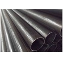 SA387 GR5 Alloy Steel Seamless Pipe