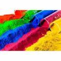 Orange G Dyes Intermediate, Packaging Type: Bag/carton/pallets, 25 Kg