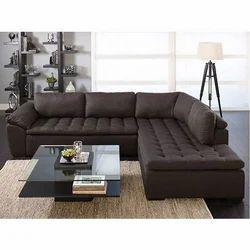 Cheapest Sofa Set In Pune Interior Design Photos Gallery