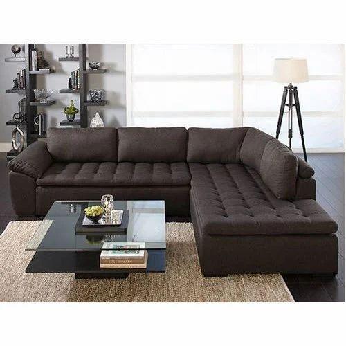 Amazing Living Room Sofa Set B Creativecarmelina Interior Chair Design Creativecarmelinacom