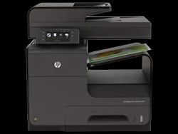 HP Office Jet Pro X576DW All-in One Printer (REFURBISH MACHINE)