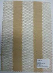 100% Polyester Jalipatta Mesh  Fabrics