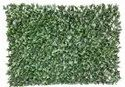 PVC Artificial Wall Grass