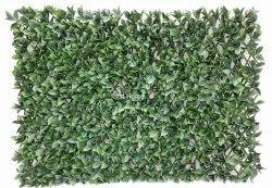 PVC Artificial Wall Grass