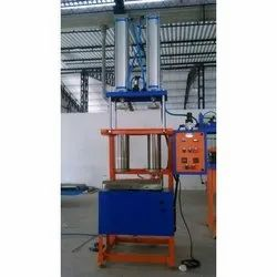 Fully Automatic Mild Steel Idiyappam Machine