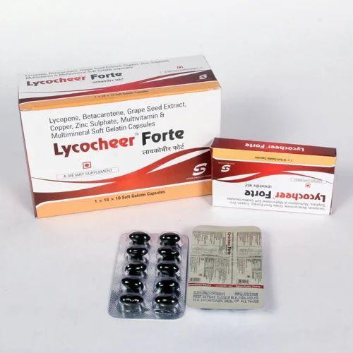 Pharma Franchise In Begusarai, Spine Healthcare Pvt  Ltd    ID