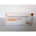 Montelukast Sodium And Levocetirizine Dihydrochloride Tablet