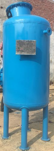 FILTRATION SYSTEMS - Activated Carbon Filter Manufacturer