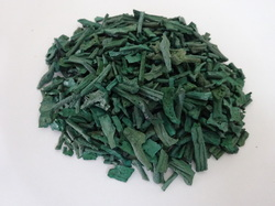Spirulina, for Personal