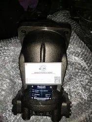 A2FM63 Rexroth Hydraulic Motor