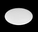 SIP Speaker GSC3505