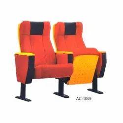 AC-1009 Auditorium Chair