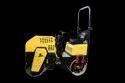 UNI 850 Ride On Roller Machine