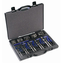 Powercoil Wire Thread Kits