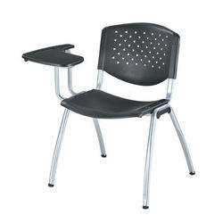 Student Exclusive Chairs