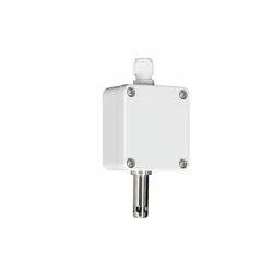 Humidity Transducer