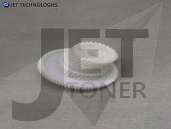Fuser Drive Gear ML 4021/4321