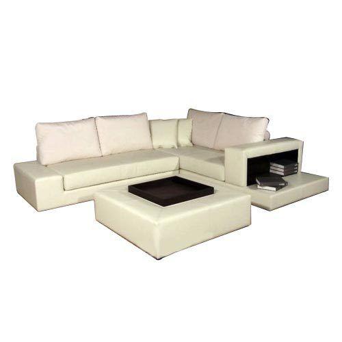 Furniture Sofa in Ahmedabad Gujarat India - IndiaMART