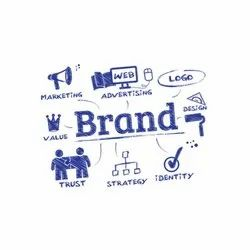 Brand Marketing Service