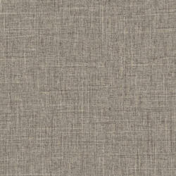 Woodpulp Grey Fabric Green Particle Board, Finish Type: Polished