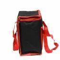 Promotional Tiffin Bag