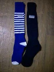 Soccer Long Socks