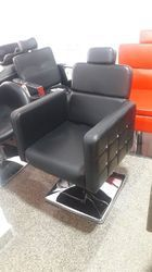 Salon Chair