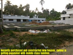 Overview Of Residential Plots Near Ernakulam