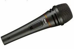 PRO  3200 PA Microphones