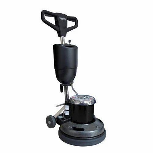 Build M18 Xl -2.5hp Heavy Duty Flour Cleaning Machine