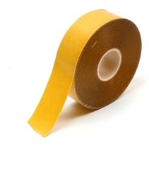 EURO Double sided Cotton Tapes, for Sealing