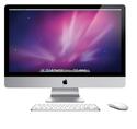 Apple 27 Inch Imac Desktop Computer