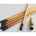 Dent Puller Carbon Rod
