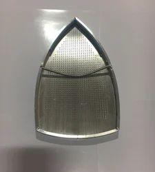 Steam Iron Teflon Shoe ST96