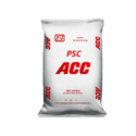 ACC Cement PSC