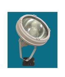 FP Flood Light Fixture
