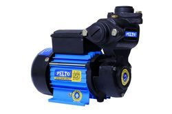 Isi  Self Priming Monoblock Pump
