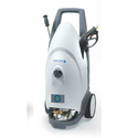 Pro Jet 150X Cold Water High Pressure Cleaner