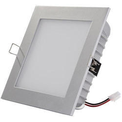 BITLITE Aluminum LED Square Down Lights
