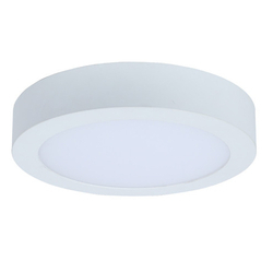 8W LED Surface Down Light