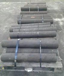 E-Brite Alloy - UNS S44627 - ASTM A240, A268 XM27 Bar Scrap