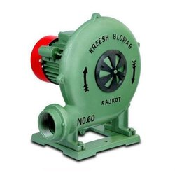 Black & Decker Electric Blower, For Industrial
