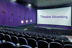 Theater Ads