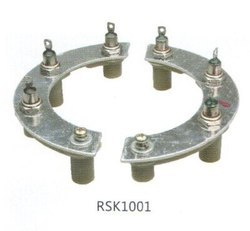 RSK 1001 Rectifier Diode Kit For Stamford Generator