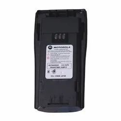 Motorola XIR P3688 Walkie Talkie Battery